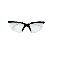 Revolt Safety Eyewear, CLEAR 12 box