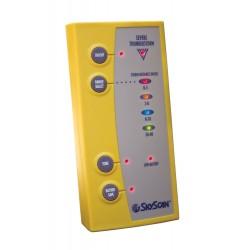 SkyScan Model P5-3 Lightning Detector